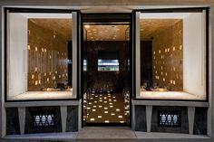 560 Restaurant - Picture gallery