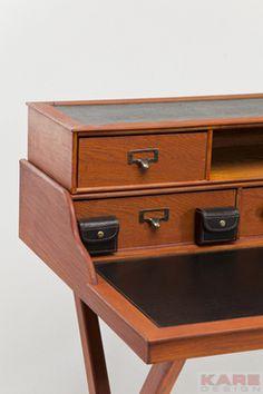 secretary desk colonial cross kare der absolute wohnsinn mbel leuchten wohnaccessoires und absolute office interiors