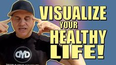 In this video, I tell you how to visualize your healthy lifestyle to achieve your goals faster! Osteogenesis Imperfecta, States Of Consciousness, Music Heals, Healing Quotes, The Kingdom Of God, Self Healing, Powerful Words, Helping People, Happy Life