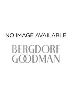 Intuition Push-Up Plunge Bra by Wacoal at Bergdorf Goodman.