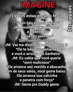 bts frases em portugues - Pesquisa Google