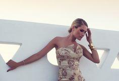 #Nikkie by Nikkie Plessen, wij houden van dit merk van de modieuze actrice. Lees erover op ons blog!