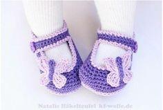 Die 35 Besten Bilder Von Häkeln Yarns Crochet Baby Und Crochet