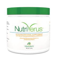 NutriVerus™ - Nutrition the way your body wants it - a whole-food matrix of real vitamins, minerals, glyconutrients and antioxidants Mineral Food, Best Natural Skin Care, Whole Food Recipes, Health And Wellness, Nutrition, Apocalypse, Shopping, Products, Vitamins