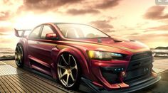 Mitsubishi Lancer Evolution PLANET MITSUBISHI 265 N FRANKLIN ST, HEMPSTEAD, NY-11550 www.planetmitsubi... 5165652400 #bing #google #safari #instagram #facebook #foursquare