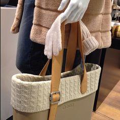 fashionlinkfirenze @fashionlinkfirenze | Websta (Webstagram) OBAG #OBAG winter