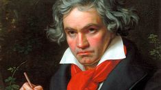 Beethoven 'cancelled'? Why people are debating whether the Fifth Symphony is elitist - Classic FM The Barber Of Seville, Renaissance Music, Mozart, Mind Blowing Facts, Jazz, Ludwig, University Of Michigan, All Songs, Why People