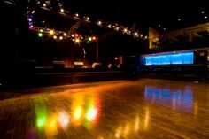 Private Events | Highline Ballroom Corporate Events, Concert, Music, Musica, Musik, Corporate Events Decor, Concerts, Muziek, Music Activities