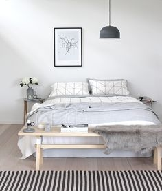 How to style a room with questionnaire