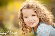 #www.LauraManzanoPhotography.com  #photography #children #portrait  #lifestyle #natural #light #family