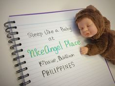 Philippines, Sleep, Facebook, Gallery, Places, Baby, Home Decor, Decoration Home, Roof Rack