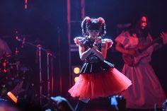 http://www.tono.tv/fotos-babymetal-en-el-circo-volador/
