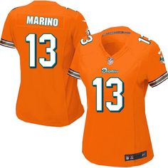 3c9a455e8 29 Best Shopping  Miami Dolphins images