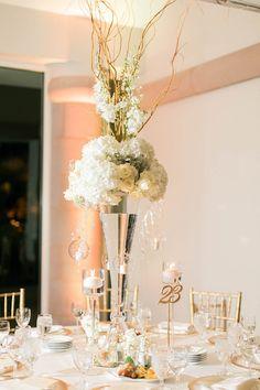 dallas-wedding-22-020117mc