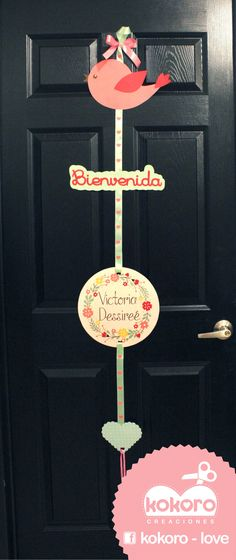 Móvil de Recién Nacido Baby Shawer, Baby Born, Class Door Decorations, Ideas Para Fiestas, Candy Party, Welcome Baby, Kawaii, Baby Bumps, Baby Boy Shower