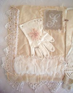 page for round robin  by skblanks, via Flickr