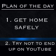 Blue and black is for Concern of Police Survivors (COPS) - Support Law Enforcement Cop Wife, Police Wife Life, Police Family, Police Girlfriend, Husband Wife, Cop Quotes, Police Quotes, Selfie Quotes, Police Officer Quotes