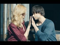 Alexander Rybak - Люблю тебя как раньше - I love you as before (Official Music Video) - YouTube