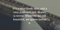 25 Best The Secret History Quotes