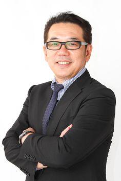 ゲスト◇細貝淳一(jyunichi hosogai)材料販売会社の営業経験を基に、1992年に有限会社マテリアルを設立。1996年には、株式会社に。現在代表取締役。東京都大田区に、本社・テクニカルセンター・プレートファクトリー、3つの拠点を持ち、アルミの切削加工分野において、リーダーシップを発揮している。品質・納期に軸足を置いたポジショニングで、海外とも戦える事業基盤を構築。自社工場は大田区優工場にも認定されている。 2007年ISO9001 取得、2009年ISO14001取得、2011年JISQ9100取得。   「株式会社マテリアル」  http://www.material-web.net