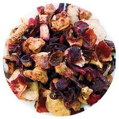 Jenna Cherry Jubilee, oz g) Tea Recipes, Dog Food Recipes, Cherries Jubilee, Buy Tea, Fruit Tea, Loose Leaf Tea, Natural Flavors, Tea Time, Banana