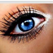 ματια λαμπερα - Google Search