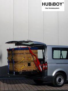 einfach schwere Güter verladen #hubiboy #verladesystem #ladekran Pickup Trucks, Peugeot, Ford Transit Custom, Toyota, Random Things, Car, Commercial Vehicle, Products, Simple