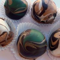 Catering Weddings and Events - Dessert Table, Catering, Balls, Camo, Wedding Cakes, Wedding Planning, Birthday, Desserts, Recipes