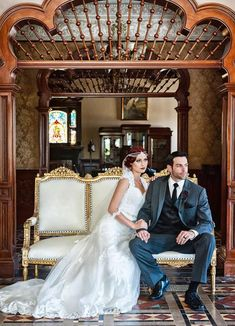 f26707d0998 california wedding venue newhall mansion Wedding Spot