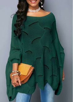 Buy Sweaters And Cardigans Online, Cardigan Sweaters For Women, Ladies Sweaters Cardigans patricks day outfit hot Cardigan Sweaters For Women, Cardigans For Women, Sweater Cardigan, Ladies Sweaters, Handgestrickte Pullover, Pullover Sweaters, Trendy Tops For Women, Ribbed Sweater, Shawl