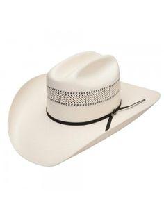 e59e43e1411 Stetson Addison – (10X) Straw Cowboy Hat Western Hats