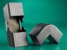 Welding Tips, Welding Table, Welding Cart, Welding Ideas, Metal Projects, Welding Projects, Diy Projects, Welding And Fabrication, Sheet Metal Fabrication