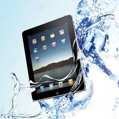 MORE http://grizzlygadgets.com/a-pad-waterproof-bag-accessory But that isn't to say in which phones is minimal. Followings are some practical guide to serve you buying a perfect ipad accessories. Individuals can now do or run alternative functions in virtually any particular phone over the same opportunity. Price $21.71 BUY NOW http://grizzlygadgets.com/a-pad-waterproof-bag-accessory