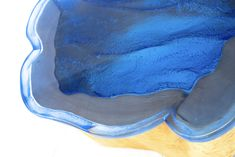 Pie Dish, Tables, Dishes, Kitchen, Mesas, Cooking, Tablewares, Kitchens, Cuisine