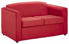 Featuring clean lines and high arms, this sofa has a versatile style that makes it a great choice for any lounge room. Shop now, only at Fantastic Furniture! 2 Seater Sofa, Seat Cushions, Primary Colors, Dallas, Love Seat, Armchair, Arms, Lounge, Room Decor