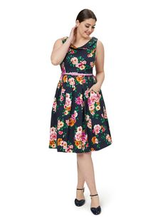 Day Dresses, Dresses For Sale, Dresses Online, Dress Outfits, Fashion Dresses, Prom Dresses, Casual Work Outfits, Work Casual, Summer Outfits