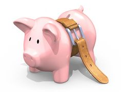 Homeschooling with financial challenges ...