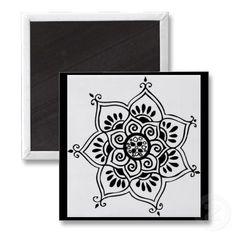 Google Image Result for http://rlv.zcache.com/lotus_blossom_henna_tattoo_magnet-p147954248726765985b2gru_400.jpg