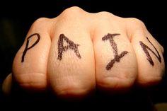 Study Reveals Enormous Advances for Rheumatoid Arthritis Patients