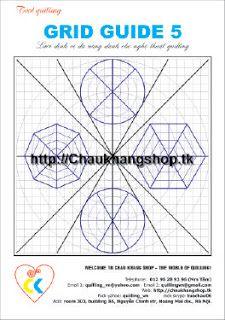03:09. Navegação Grid - ChauKhang Quilling loja