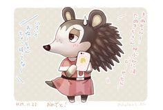 Animal Crossing Fan Art, Best Sister, Bad Timing, New Leaf, Fire Emblem, Location History, Sisters, Fanart, Characters