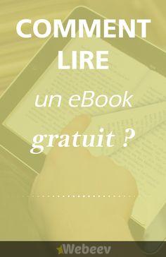 Lire un ebook gratuit en ligne. Livre, magazine, revue, roman, BD, manga...  en e-book à télécharger en ligne gratuitement. 32765dd739b5