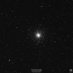 Mirror Ball Cluster (M10) imaged using SLOOH's Canary Islands 2 High Mag on Jun…