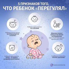 Baby, Newborns, Babys, Infant, Infants, Child