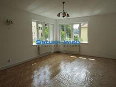 Vanzare apartament 3 camere 118 mp utili ,zona Star , Brasov