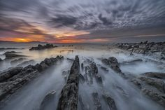 THE RIME OF THE ANCIENT MARINER by Jorge Gonzalez Herrera on 500px