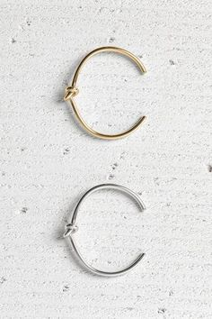 Céline Fall 2014 Jewellery Collection (via Bloglovin.com )
