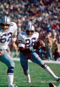 0d53eaf1ec2 9 Best Dallas Cowboys images