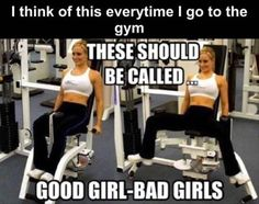 Workout Motivation Meme Funny : Lol jaw day anyone? quit yappin' and workout! #fitness #motivation