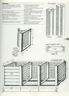 Woodworking For Beginners Step By Step jim crockett's cadillac compost bin info:.Woodworking For Beginners Step By Step jim crockett's cadillac compost bin info: Garden Compost, Veg Garden, Garden Soil, Diy Compost Bin, Homemade Compost Bin, Compost Soil, Compost Tumbler, Victory Garden, Garden Structures